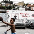 1_day_inside_favelas33