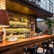 AR_restaurante José01