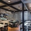 AR_restaurante José07
