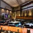 AR_restaurante José11